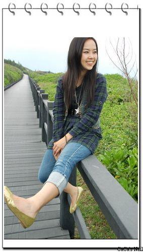 http://f11.wretch.yimg.com/cacachen69/5/1246636804.jpg