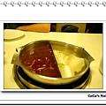 http://f11.wretch.yimg.com/cacachen69/6/1361195082.jpg