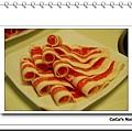 http://f11.wretch.yimg.com/cacachen69/6/1361195080.jpg