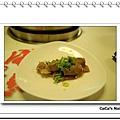 http://f11.wretch.yimg.com/cacachen69/6/1361195078.jpg