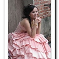 20080913辛樂克強颱來襲的日子!!我訂婚