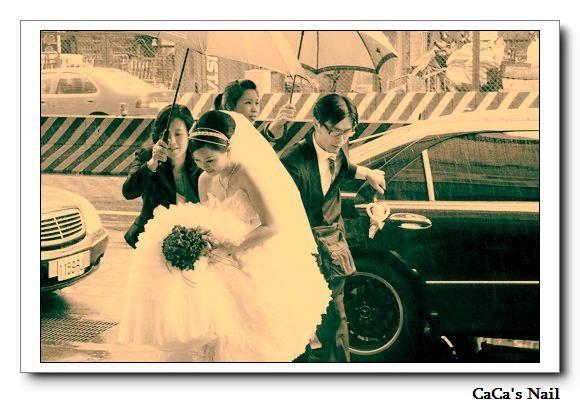 結婚當天戶政事務所登記^^