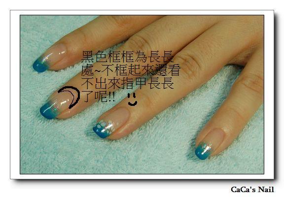 DSC_5461.jpg