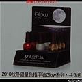 SPARITUAL2010秋冬新品