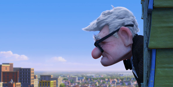 pixar-up-carl-fredricksen-single.jpg