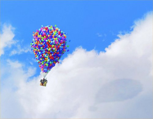 up_crop_balloons_house.jpg