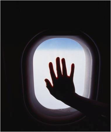 hand on window.jpg