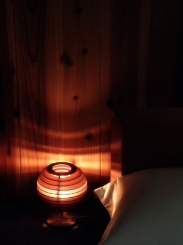 night lamp.jpg