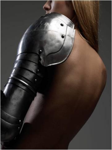 armour_woman2.jpg