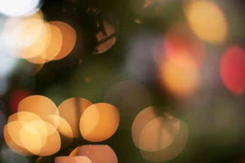 blur vision.jpg