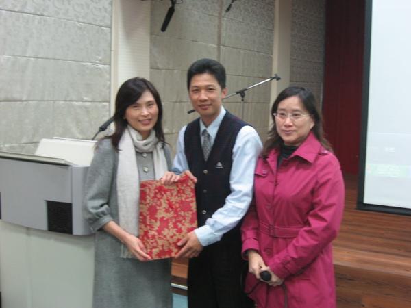 980116親職講座4-感謝Orange媽媽的分享.jpg