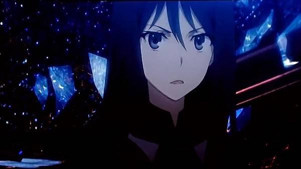 To Aru Majutsu no Index Movie Endymion no Kiseki (1280x720 x264 AAC)[01-31-14].JPG