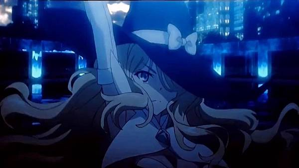 To Aru Majutsu no Index Movie Endymion no Kiseki (1280x720 x264 AAC)[01-20-13].JPG