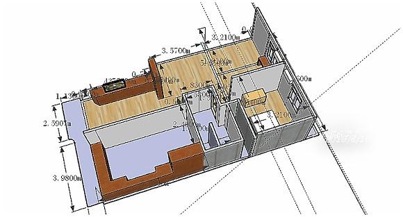 平面圖-新浴室-(含外牆)-尺寸-側面.jpg