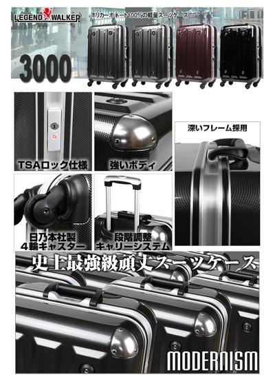 6300 series
