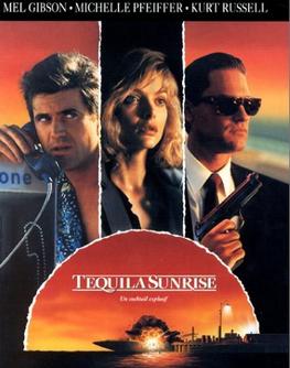 破曉時刻 (1988年)