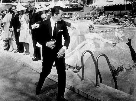 滿城春色(1963年)