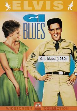 從軍樂(1960年)