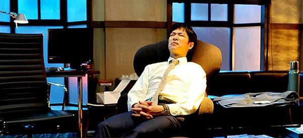 《Dr.倫太郎》#1