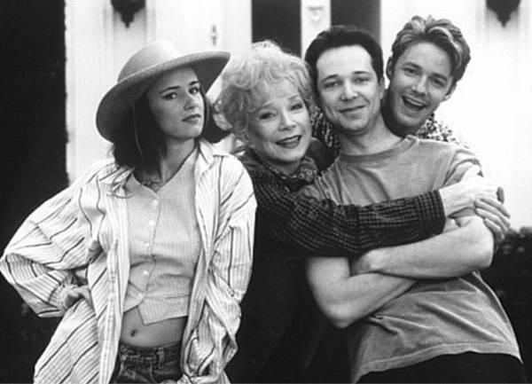《親密關係1997》