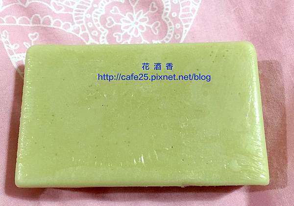 (台灣特有植物精油篇Minerva)柚子皂
