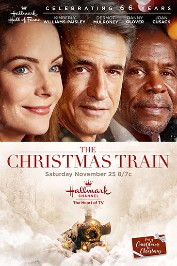 ★《聖誕列車》