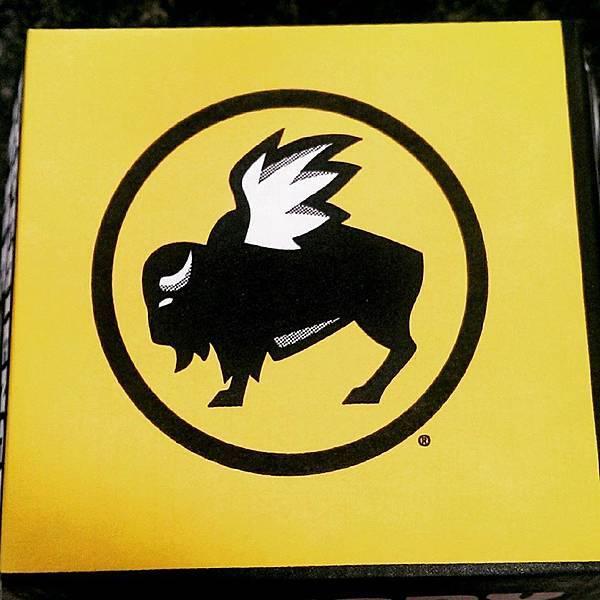 buffalo wing 1.jpg