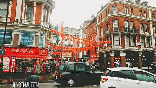 London China town.jpg