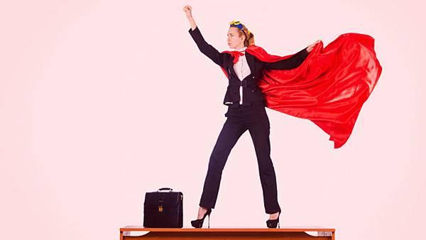 power-of-a-woman-640x360.jpg