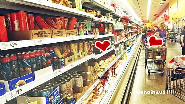 supermarket 2 .jpg