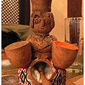 0407 這是亞美尼亞傳統調味罐