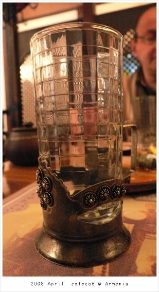 0407 飯後茶的杯子