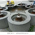 0409 Public Square的路邊飲水機