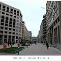 0409 Yerevan最現代化的建築