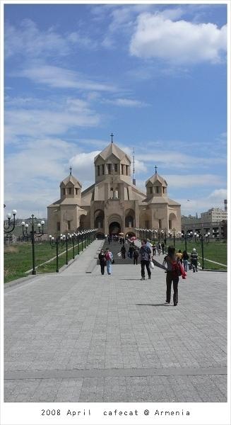 0412 這就是大教堂