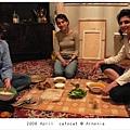 0412 伊朗party