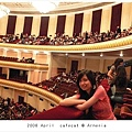0416 Concert Hall