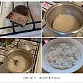 0417 示範如何用瓦斯爐煮出白米飯
