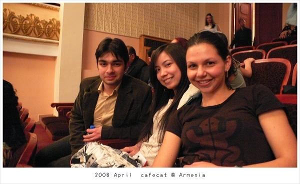 0418 Armenian Philharmonic Orchestra
