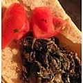 0418 這是亞美尼亞傳統麵包Lavash