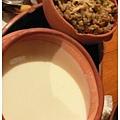 0418 這是亞美尼亞傳統湯