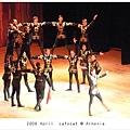 0420 亞美尼亞傳統舞蹈