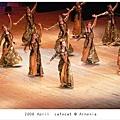 0420 這是亞美尼亞傳統的女性服飾