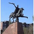 0422 民族英雄Vardan Mamikonian