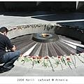 0421 這些花是獻給殉難者的