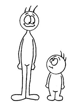 tall&short.jpg