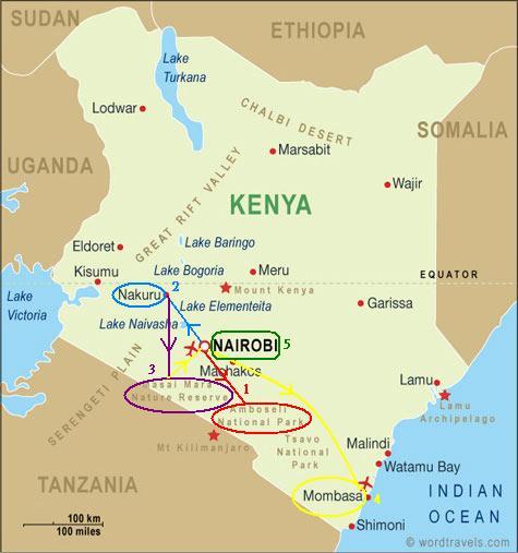 KenyaMap.jpg