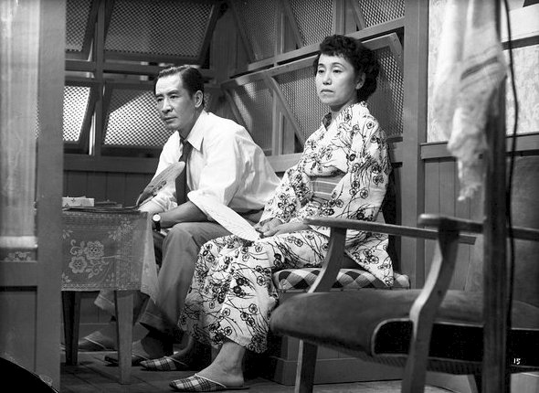 movie-tokyo-story-by-yasujiro-ozu-s1-mask9.jpg