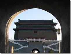 6913599:烤鴨之都-北京(一)