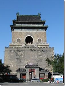 7017078:天壇公園-北京(二)